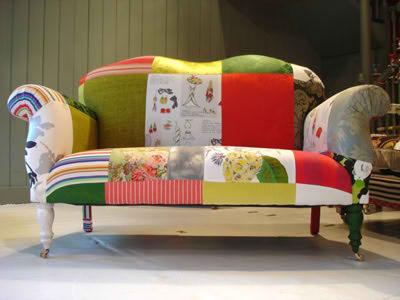 Tapizado-de-sillones-de-colores-4